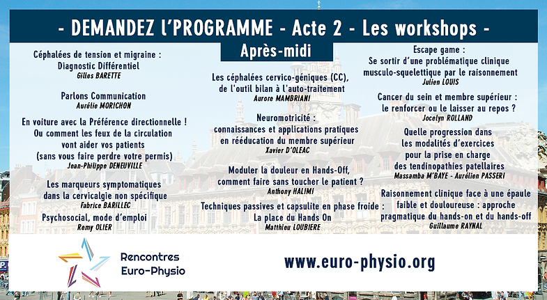 WORKSHOPS_APREM_REP_FB-.png