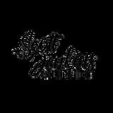 Logo - Scott Jenkins Music - Black Trans.png