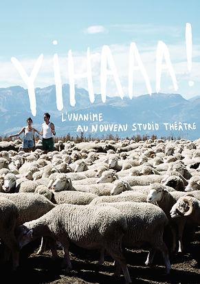 flyer Yihaaa.jpg