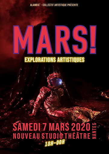 A5-Flyers MARS!.png