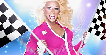 How-Much-Do-YOU-Know-About-RuPauls-Drag-