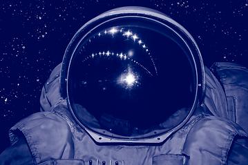 visuel-cosmonaute-bleu.png