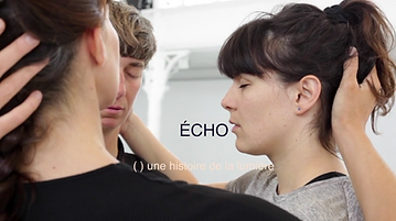 Echo_Photo_Couv.png