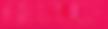 153750-logo_grabuge.png