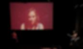 Capture d'écran 2019-11-27 à 18.50.41.pn