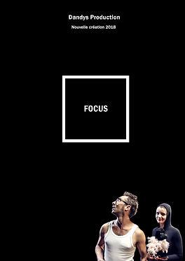 Affiche FOCUS Pied.jpg