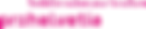 logo prohelvetia.png