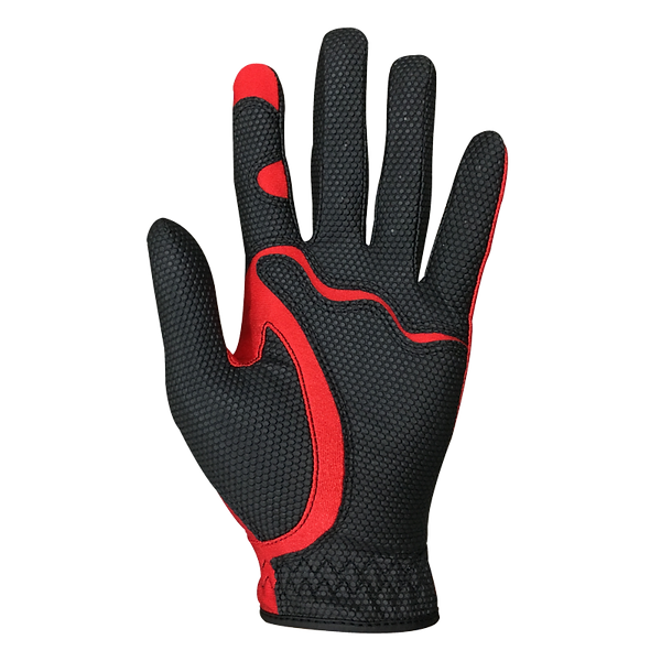 Fit39 Golf Glove - 100% Japanese Materials