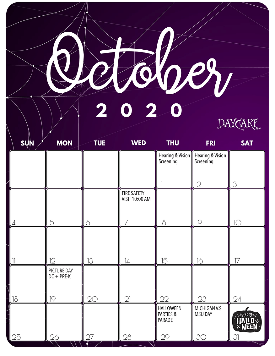 DAYCARE OCTOBER CAL-1.png