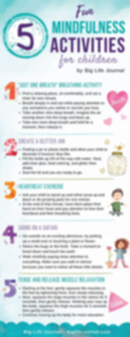 5_Fun_Mindfulness_Activities_for_Childre