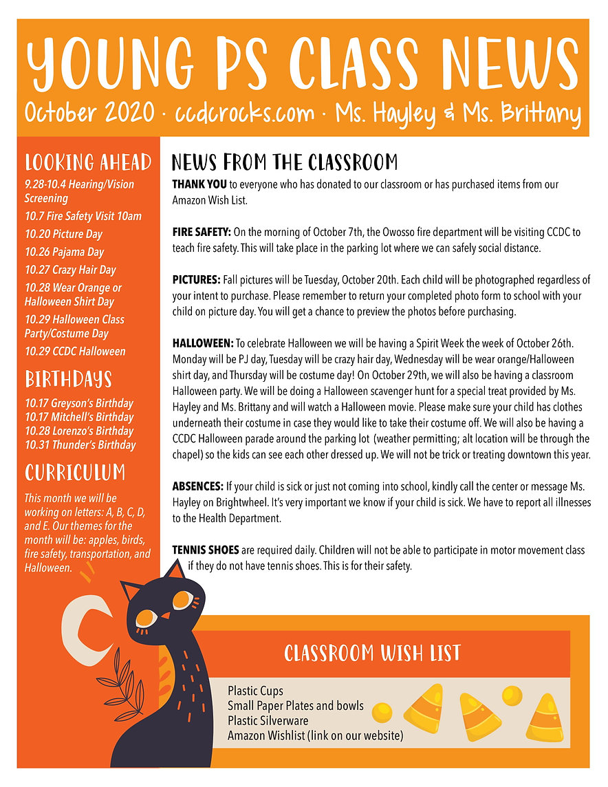 YPS October Newsletter-1.jpg