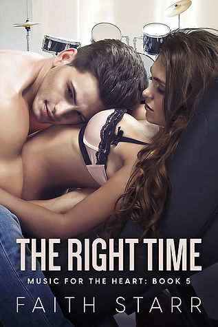 The Right Time_500x750.jpg