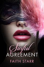 SinfulAgreement_500x750.jpg