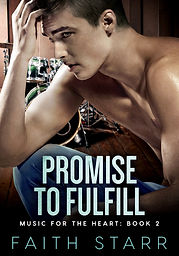 Promise to Fulfill_1650x2400.jpg
