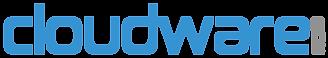 cw1_logo_highrez.png