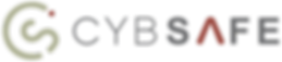 CybSafe-Coloured-logo.png