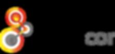 HELIOCOR-LOGO-2.png
