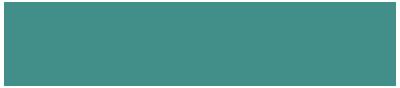 CybSafe-logo-teal.png