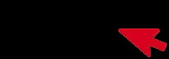 final-web-logo-transparent-1.png