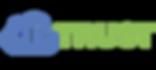 HyTrust-Logo.png