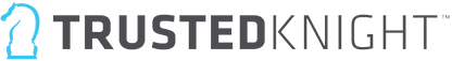 tk-footer-logo.png