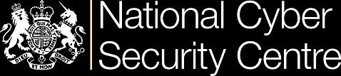 NCSC_logo_schema.png