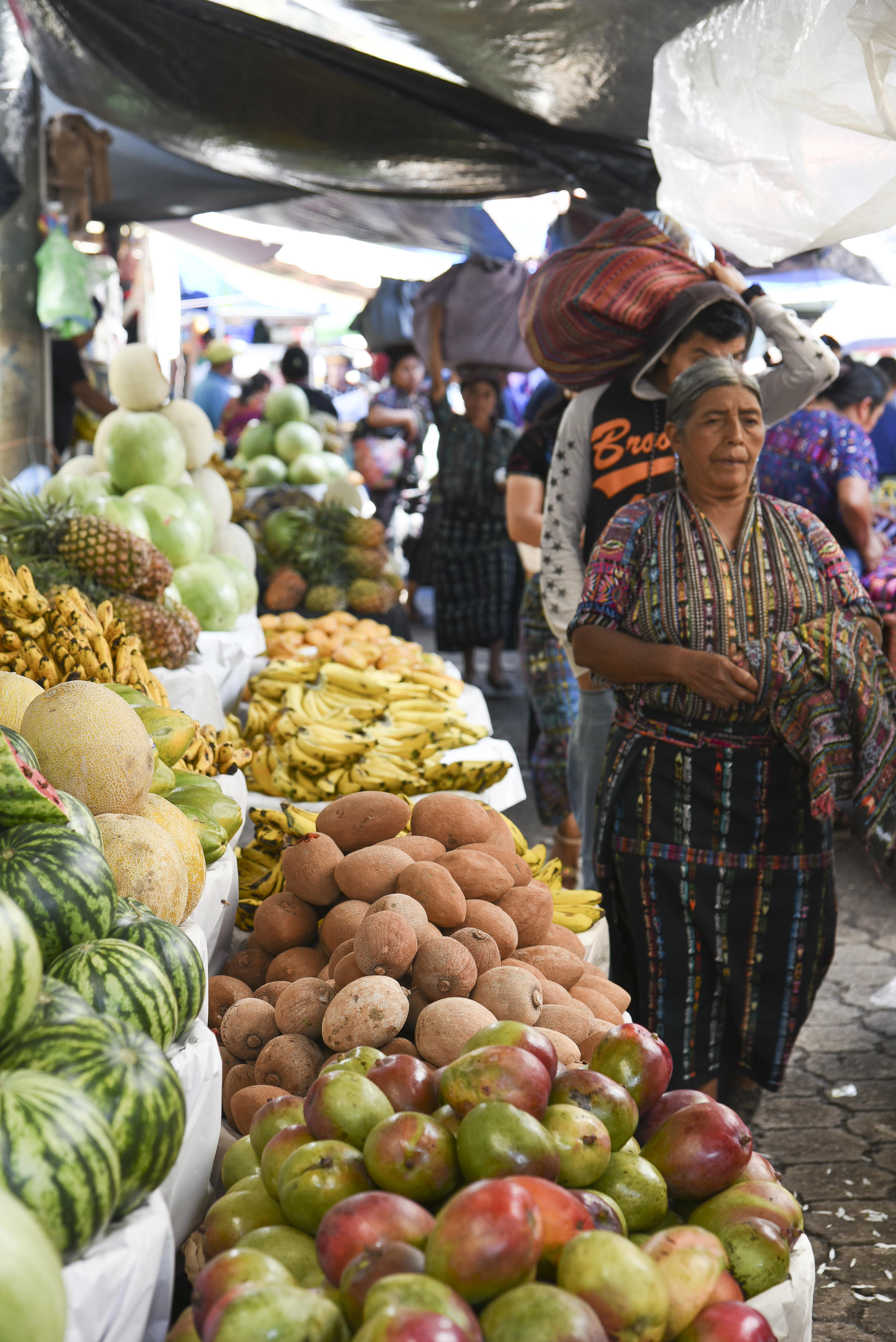 Guatemala 2018
