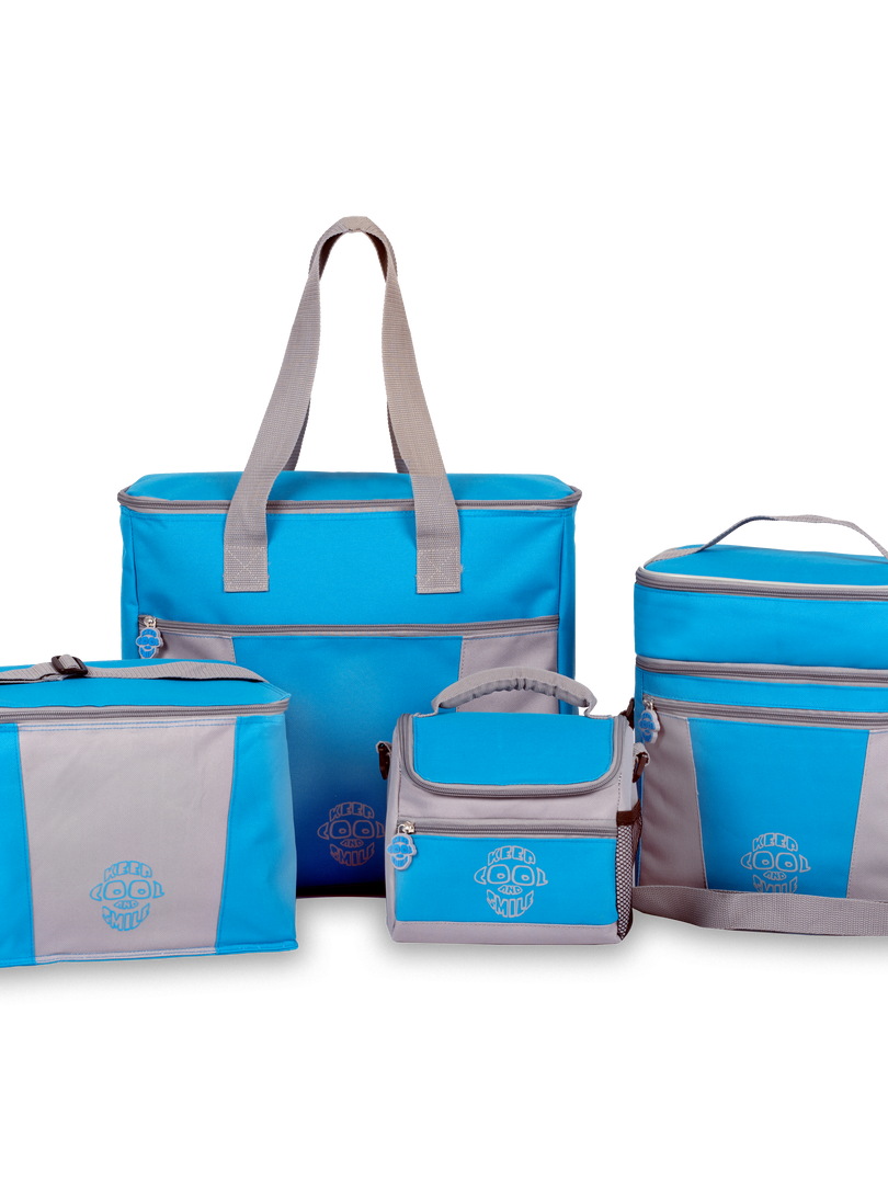 Packshot pour Cubicool