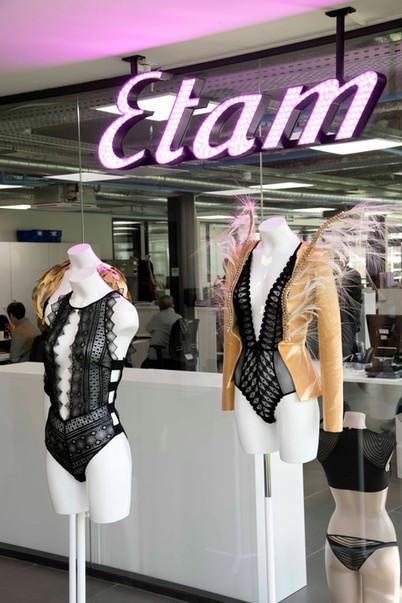 100_ans_étam_lingerie_inauguration_3.jpg