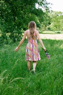 Emma 14-06-20-59.jpg