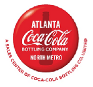 Logo - Coca Cola (North Metro Atlanta).p
