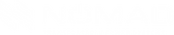 Nomad-05-2021-Logo-Tag-White.png