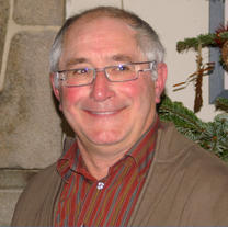 Gérard Cérez
