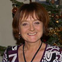Sylviane Hery