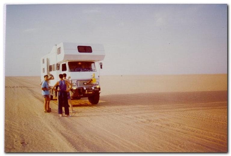 photo Camion 1.jpg