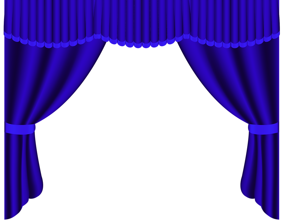 IMGBIN_theater-drapes-and-stage-curtains-window-png_EznRrL8X_edited_edited.png