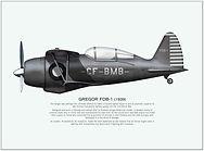 Gregor FDB-1.jpg