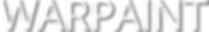 warpaint title text clear 3.png