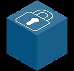 private_blockchain.png