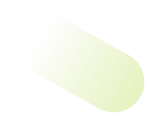 Rectangle-19_50.png