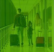 datametrex key audiences air traveller