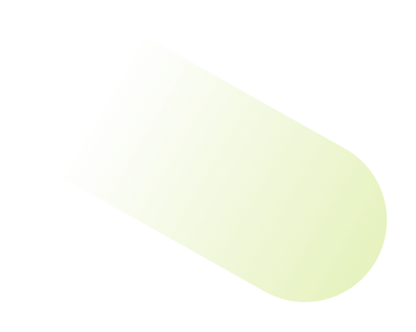 Rectangle-19_8.png