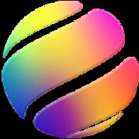 New-World-Inc-Logo-Main.png