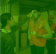 datametrex key audiences remote working locations