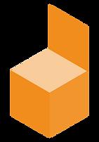 public_blockchain.png