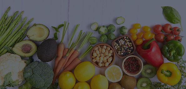 nutrition_edited.jpg