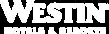 westin_logo_white.png