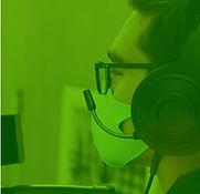 datametrex key audiences film&TV