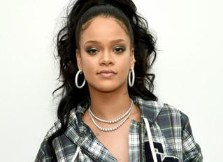 Details Revealed Behind Rihanna Home Invasion