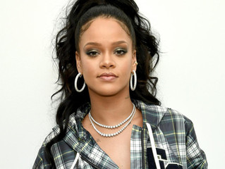 Details Revealed Behind Rihanna Home Invasion